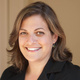 Jen Birmingham (Coldwell Banker - San Francisco's North Bay/Wine Country): Real Estate Agent in Petaluma, CA