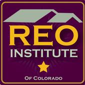 Reo_inst_logo_nodropshdw_1_