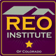 James A. Browning MRE, REOCertified, SSCertifed (REO Institute ): Real Estate Trainer in International, INT