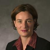 Aune Tietz