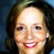 Lyn Sims ~ Chicago Northwest Suburbs (Schaumburg Illinois ~ RE/MAX Suburban): Real Estate Agent in Schaumburg, IL