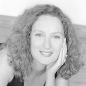 Kristie Filion - AgentSecrets.com