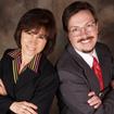 Jo Ann Maddalena and Robert Helmbrecht, Bridgewater NJ Realtors