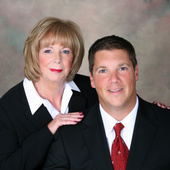 Stephen & Donna's Blog