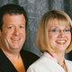 Jeff & Grace Safrin,  Broker /  Owners, Northwest Indiana (F.C.Tucker 1st Team Real Estate): Real Estate  Agent in Valparaiso, IN