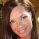 Julie Chroust, Prospect Mortgage, Pleasanton, CA: Mortgage Company in Walnut Creek, CA