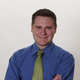 Joseph Houghton (Real Living, Main Street Realty): Real Estate Sales Person in Minneapolis, MN
