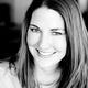 Ingrid Laine (New American Mortgage): Loan Officer in Virginia Beach, VA