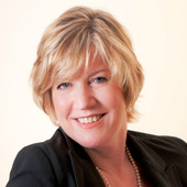 Marjorie Taylor, REALTOR