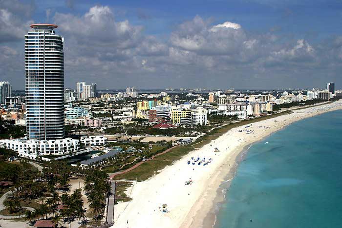 Beach Luxury Real EstateJump to Continuum South Beach Miami Beach FL