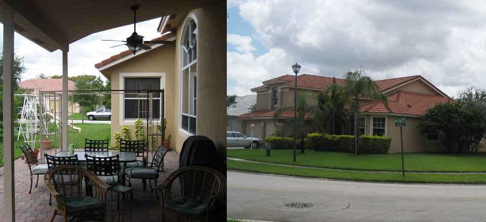 Pembroke Falls Homes for Sale, Pembroke Pines Homes for Sale, Florida