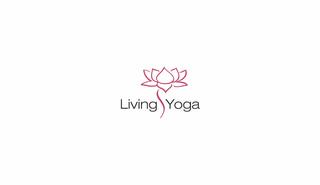 Living_yoga.mp4.00_03_31_05.still001