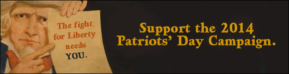 Appeal_patriots_day_3