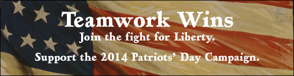 Appeal_patriots_day_6
