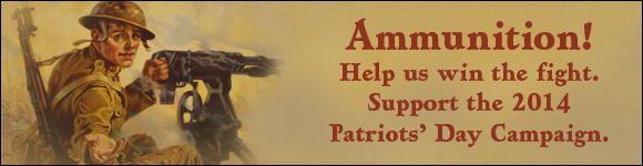 Appeal_patriots_day_7