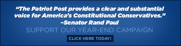 Support_eoy_rand