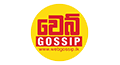 Web Gossip