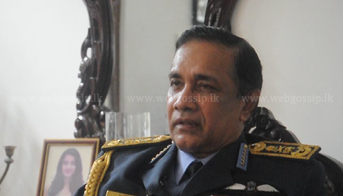 LTTE එක ඇවිත් ඒ පළාතේ ඉන්න මිනිස්සුන්ව අමු අමුවේ ඝාතනය කළා..  – එයාර් මාර්ෂල් රොෂාන් ගුණතිලක අවදි කළ අමිහිරි මතකය – Exclusive