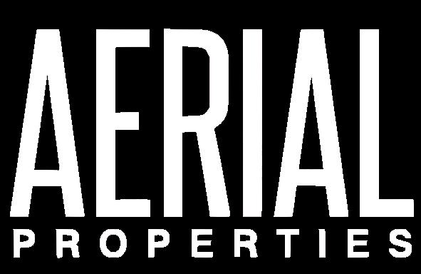 ap white logo
