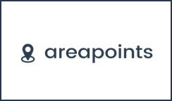 AreaPoints