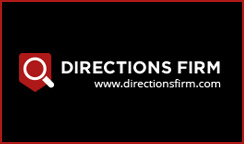DirectionsFirm