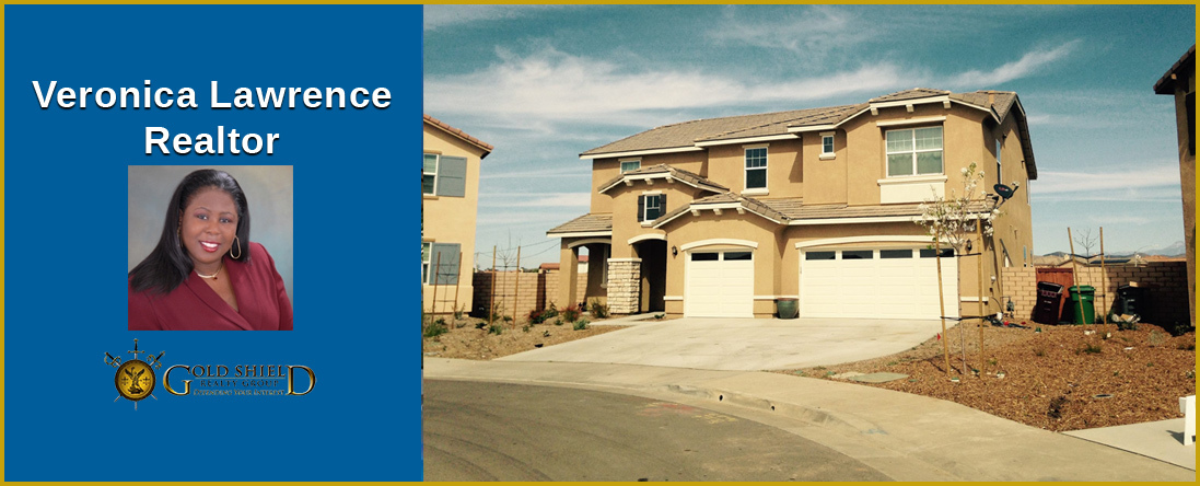 Business Listings for Veronica Lawrence Realtor in Murrieta, CA