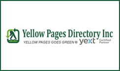 YellowPagesGoesGreen
