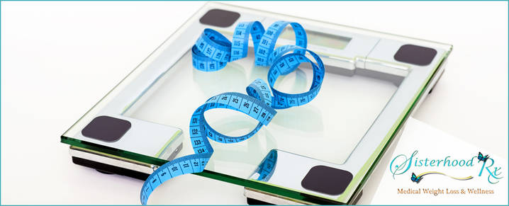 Water losing weight loss mma
