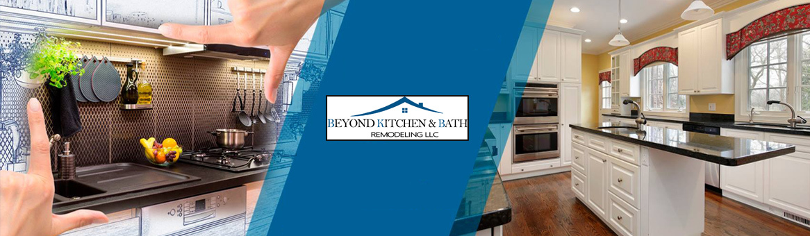 Beyond Kitchen Bath Remodeling LLC Is A Remodeling Contractor In - Bathroom remodeling bowie md