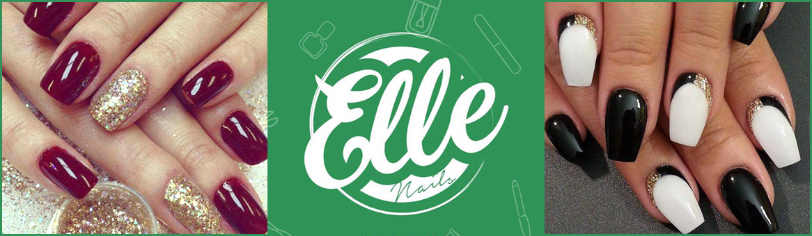 Elle Nails Spa West Loop is a Nail Salon in Chicago, IL