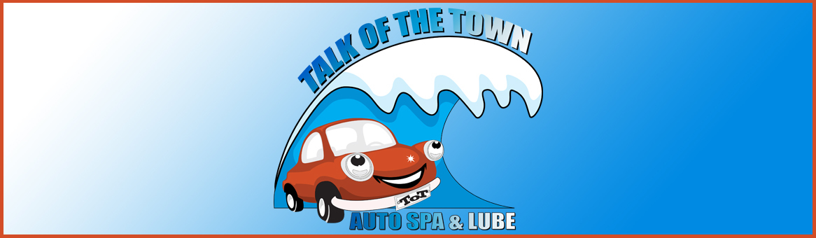 Talk of the town car wash lube is a full service car wash in talk of the town car wash lube is a full service car wash in escondido ca solutioingenieria Images