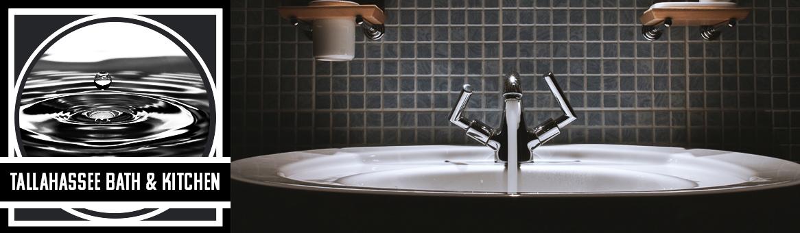 Tallahassee Bath Kitchen Is A Kitchen And Bath Remodeling Service - Bathroom remodeling tallahassee fl
