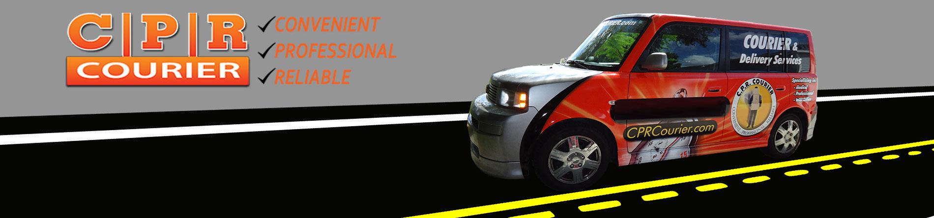 Atractivo Certificación De CPR Fort Myers Inspiración - Cómo ...