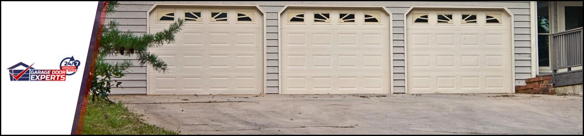 Garage Door Experts Llc Google