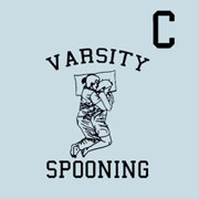 Varsity_spoon_thumb