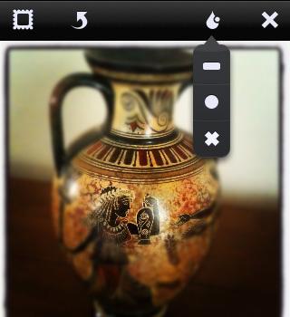 16-blur-instagram app