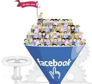 facebook-marketing-webinar