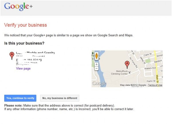 verify-googleplus-location