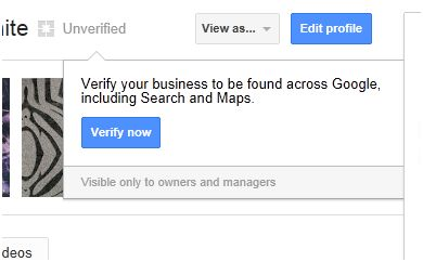unverified-googleplus-business-page