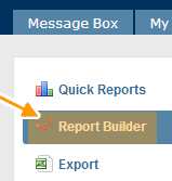 Sendible report builder
