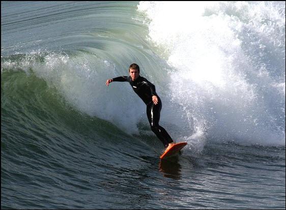 1-surfer