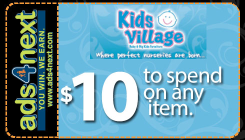 Kidsvillage15coupon