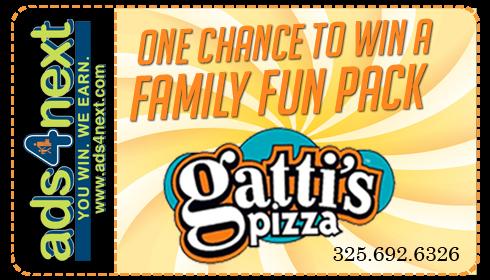 Gattis_coupon