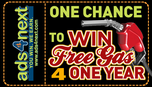 Prize_coupon_-_free_gas_4_one_year