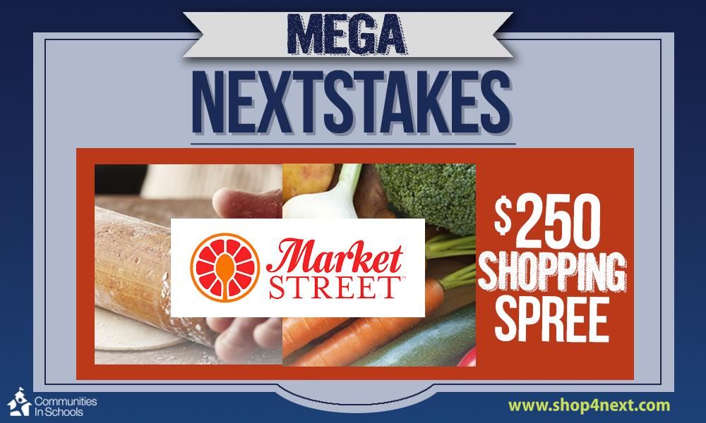 Mega_nextstakes_-_market_street_250