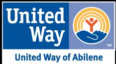 Unitedwayabilene_logo