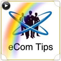 eCom Tips Podcast 🎙