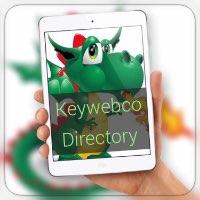 Keywebco Directory 🐉🐲