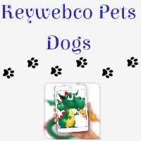 Keywebco Pets - Dogs