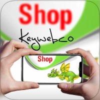 Keywebco Global App 🐉 🐲